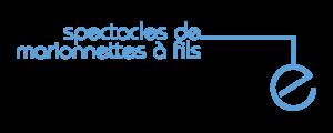 Spectacles de marionnettes - Théâtre La Filoche